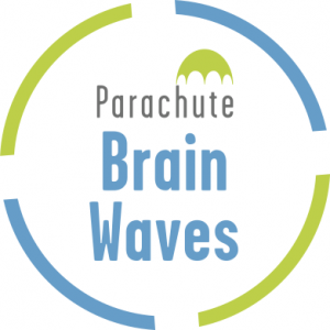 Get Brain Waves resources