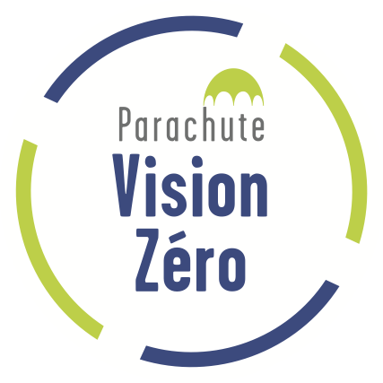 Logo Vision Zéro