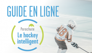 Guide en ligne Le hockey intelligent