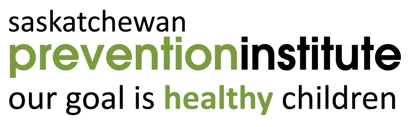 Saskatchewan Prevention Institute logo cropped